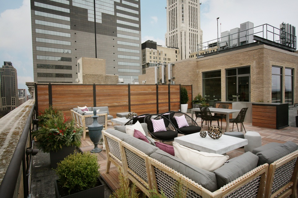 Are You Considering Renting An Apartment In Downtown Columbus Ohio If Re Looking To Relocate From Out Of State Or Simply Want A Taste Urban Living