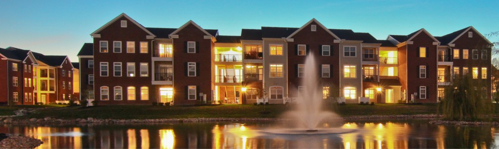 benefits of renting